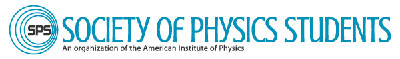 The Society of Physics Students