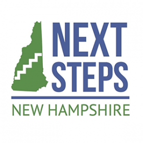 Next Steps New Hampshire: College, Career & Life  Readiness