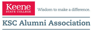 If you're an alum, you're a welcome member of the KSC Alumni Association.