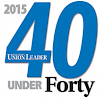 2015 Union Leader 40 Under Forty