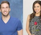 Shawn Booth '09, the best choice for Bachelorette Kaitlyn Bristowe