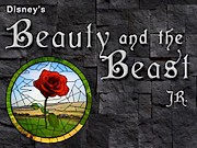 "MoCo Arts presents ""Beauty and Beast Jr."" in Jan. 16 at 2 and 7 p.m."