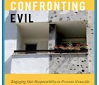 Confronting Evil book cover