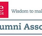 Keene State Alumni Association logo