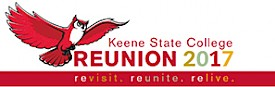 Coming June 9–11: All Alumni Reunion. Be There!