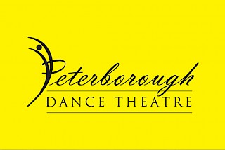 PDT dancers perform their year end recital June 24.