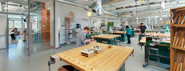 Innovative Classroom Programs ~ Sustainable product design innovation · keene state college