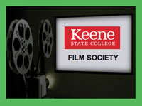 KSC Film Society Archive Night