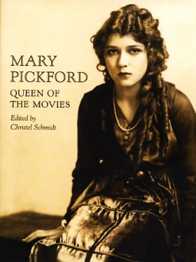 Pickford scholar Christel Schmidt will be on hand to host this evening of historic film.
