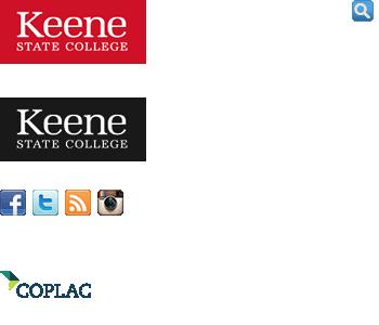 Print only KSC logo.