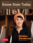 KST Cover