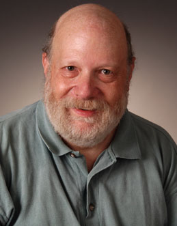 Photo of Dr. Sander H. Lee 