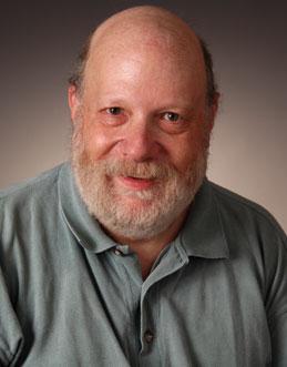 Photo of Dr. Sander H. Lee