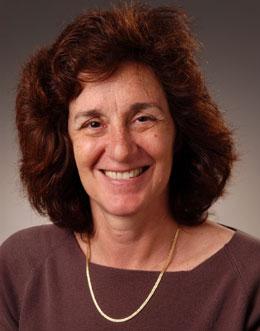 Photo of  Nona  Fienberg