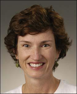 Photo of Dr. Margaret  Walsh