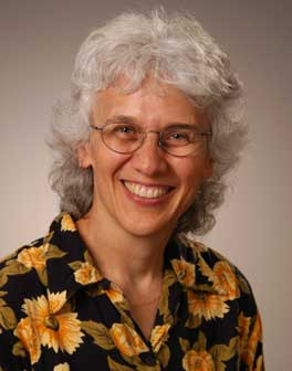 Photo of Dr. Dottie  Bauer