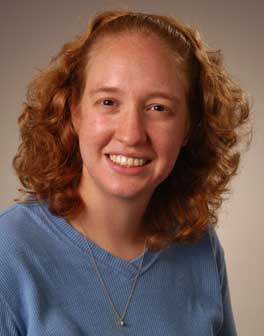 Photo of  Karen  Stanish