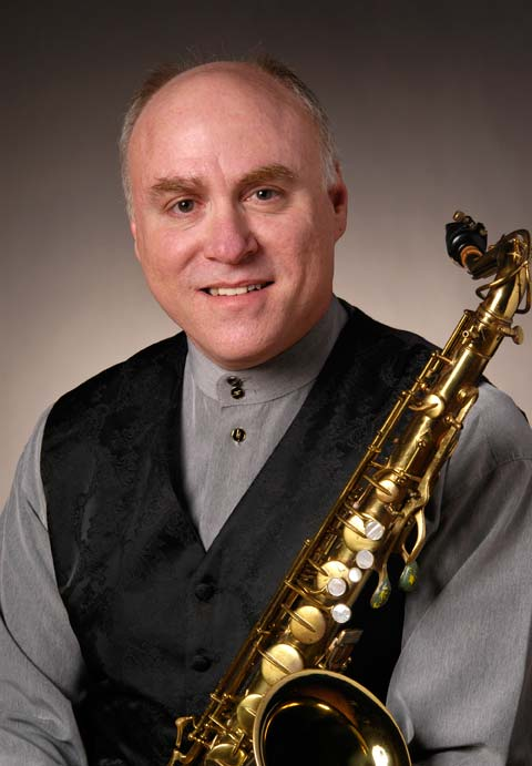 Photo of Dr. Craig  Sylvern