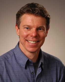 Photo of  William  Seigh