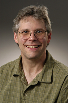 Photo of Dr. Michael  Cullinane