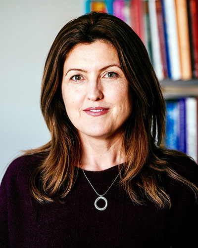 Photo of Dr. Armağan  Gezici