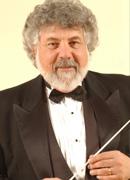 Photo of  Don  Baldini