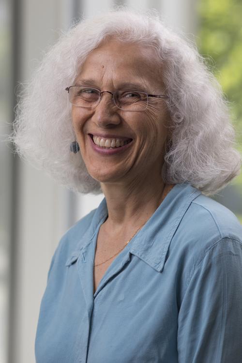 Photo of Dr. Dottie  Bauer