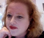 Photo of  Elaine  Ginsberg