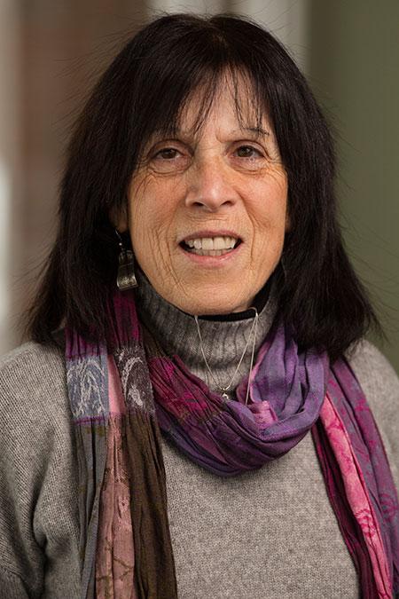 Photo of  Evie  Gleckel