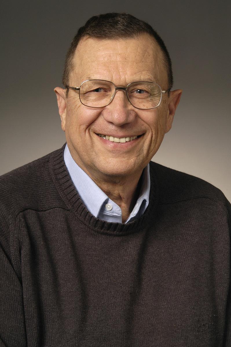 Photo of Dr. Jerry  Jasinski
