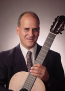 Photo of  Jose  Lezcano