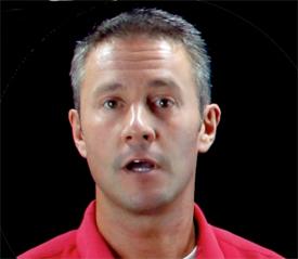 Photo of  Jason  Pellettieri Ph.D.