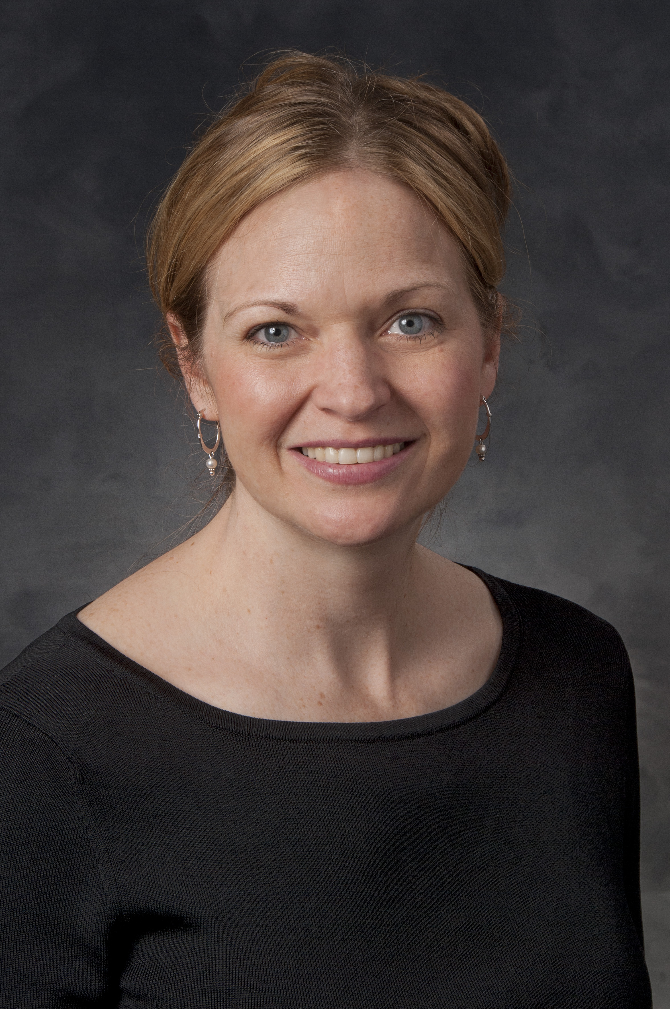 Photo of Dr. Karrie  Kalich