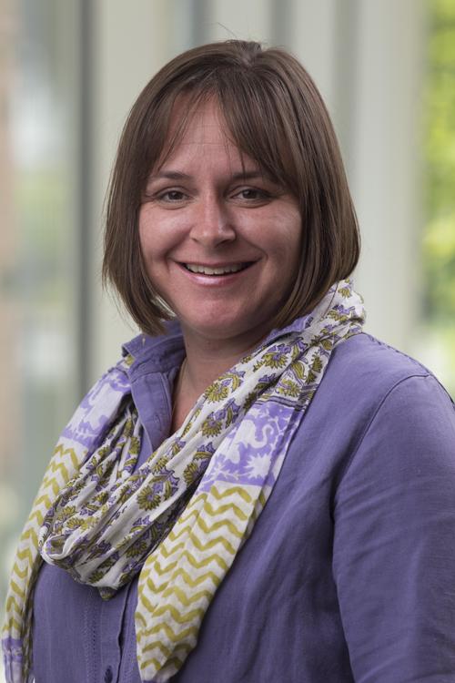 Photo of Dr. Lara  Bryant