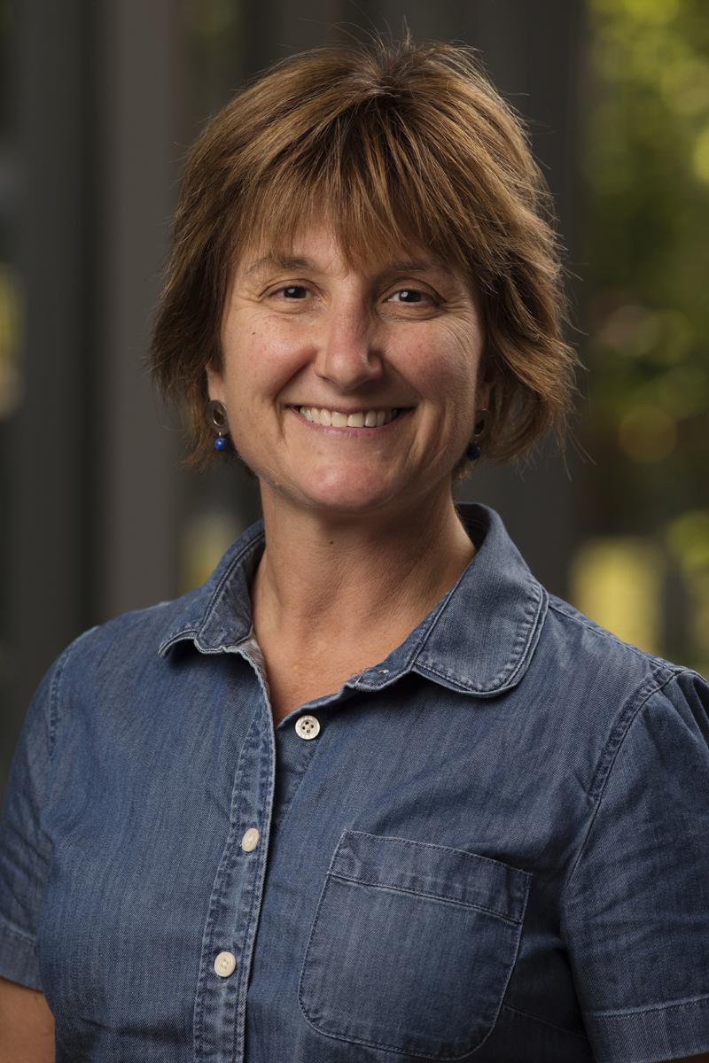 Photo of  Linda  Hadden