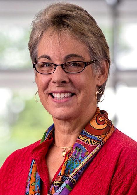 Photo of Dr. Pru  Cuper
