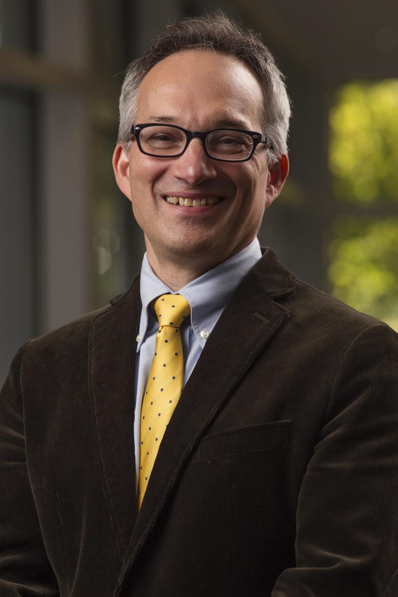 Photo of  Robert  Kostick
