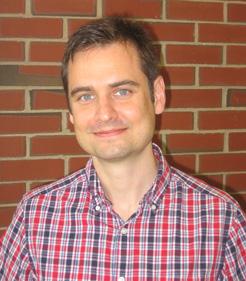 Photo of  William  Bendix