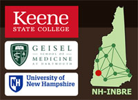 NH-INBRE at Keene State