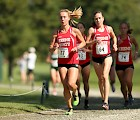 Keene State Cross Country Returns to National Stage