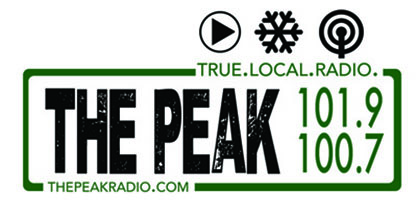 The Peak Radio