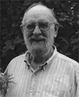 In Memoriam: Professor Emeritus Fred Fosher