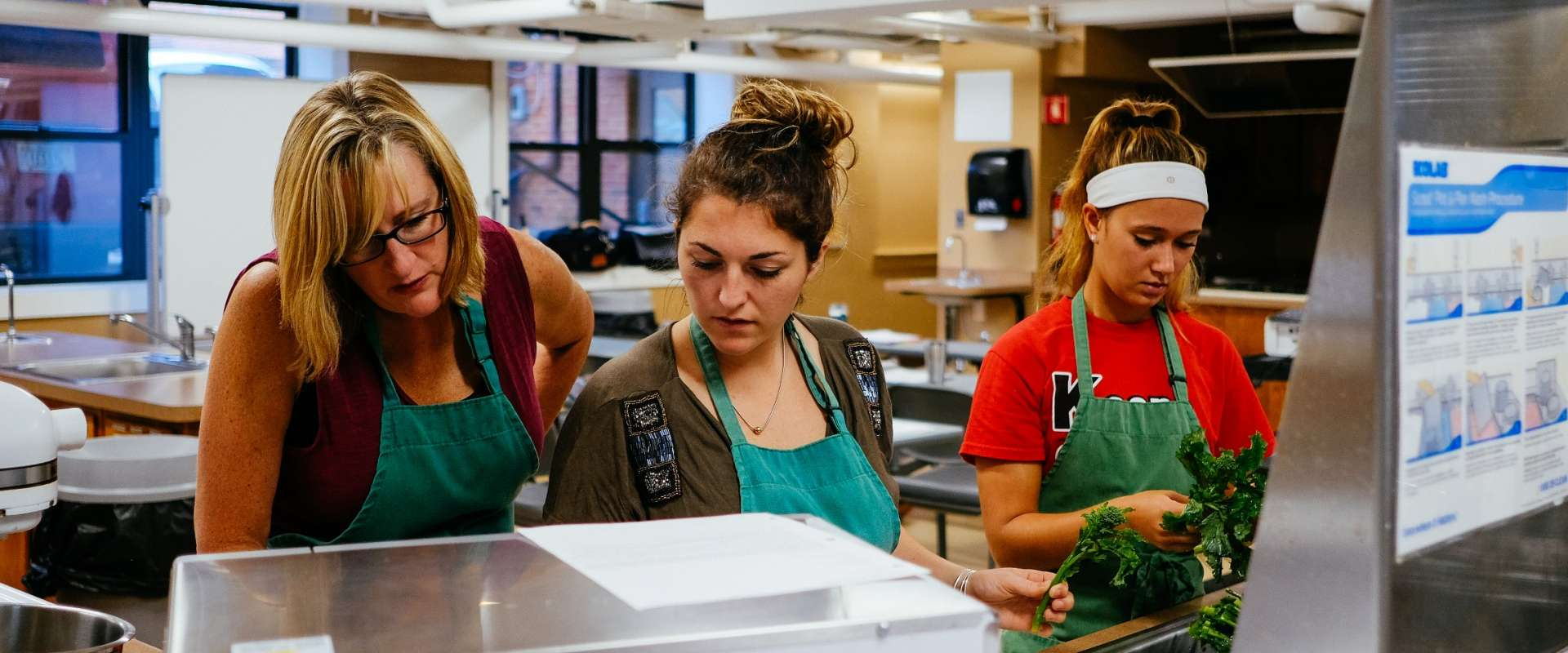 Keene state college ccuart Images
