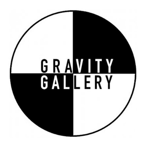 Gravity Gallery Logo