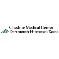 Cheshire Medical Center Dartmouth-Hitchcock