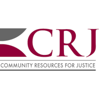 Community Resources for Justice