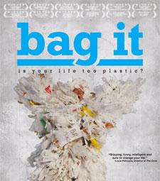 Bag It