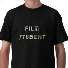 KSC Student Film Festival, part 2