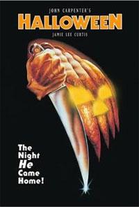 John Carpenter's Halloween & Halloween II