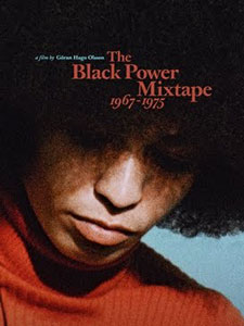The Black Power Mixtape 1967-1975 (2011)